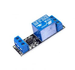 12V 1 Channel Relay Module SPDT