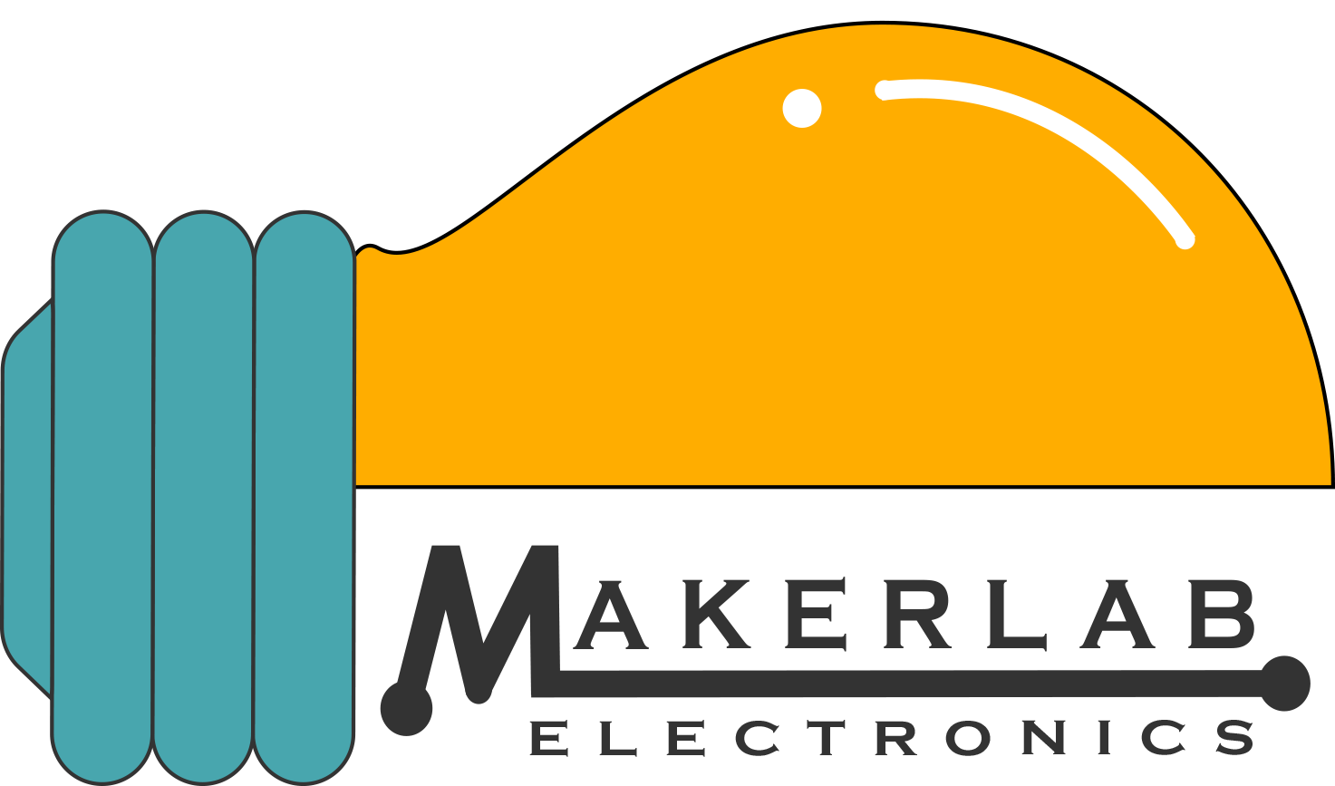 Makerlab Electronics