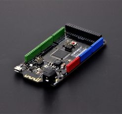 Arduino Mega 1280 Bluetooth